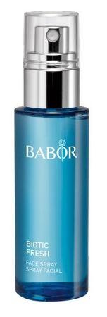 BABOR Biotic Fresh Face Spray – Bild 1