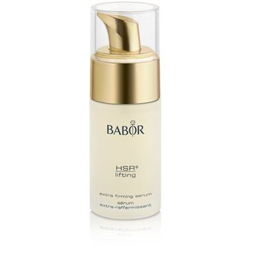 "BABOR HSR Lifting Extra Firming Serum - ""Anti-Falten Serum"""