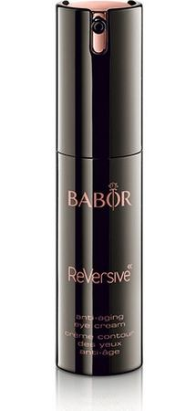 BABOR Reversive Anti-Aging Eye Cream