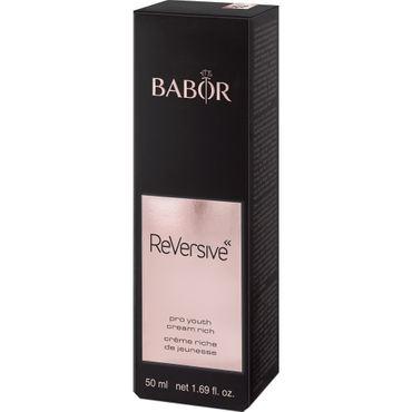 BABOR Reversive Pro Youth Cream Rich
