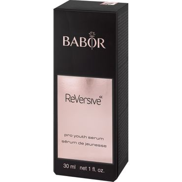 BABOR Reversive Pro Youth Serum - NEU – Bild 1
