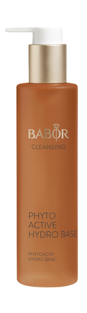 BABOR Phytoactive Hydro Base