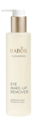 "BABOR Eye Make up Remover ""Augenmakeup-Entferner"""