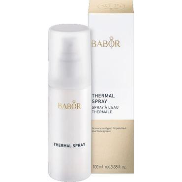 BABOR Thermal Spray (Sondergröße 100 ml)
