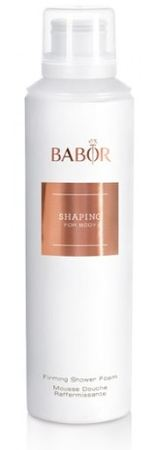 BABOR Shaping Firming Shower Foam