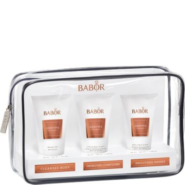BABOR SPA Shaping for body - Shaping Set