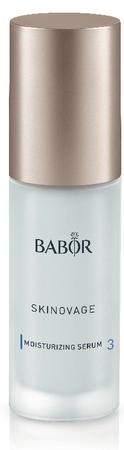 BABOR Skinovage Moisturizing Serum