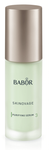 "BABOR Skinovage Purifying Serum - ""Anti-Pickel Serum"" 001"