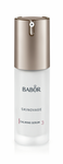BABOR Skinovage Calming Serum 001