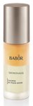 BABOR Skinovage Calming Bi-Phase Serum 001