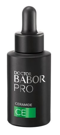 DOCTOR BABOR PRO - Ceramide Concentrate