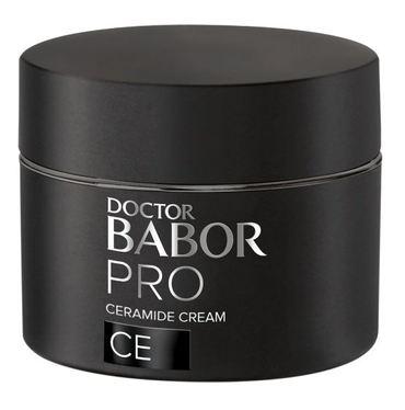 DOCTOR BABOR PRO - Ceramide Cream – Bild 1