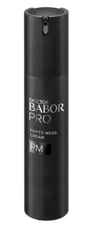 DOCTOR BABOR PRO - Phyto Moss Cream