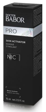 DOCTOR BABOR PRO - Skin Activator Mask – Bild 1