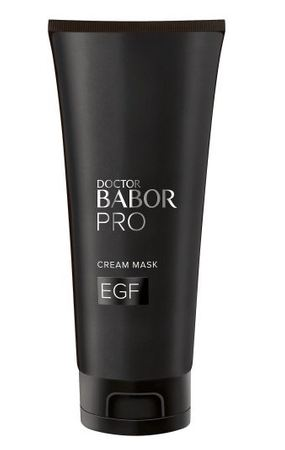DOCTOR BABOR PRO - EGF Cream Mask