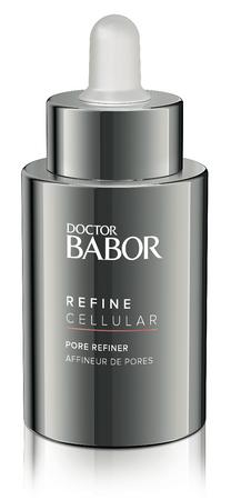 "DOCTOR BABOR Refine Cellular Pore Refiner - ""Porenverfeinerer"""