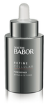 "DOCTOR BABOR Refine Cellular Pore Refiner - ""Porenverfeinerer"" 001"