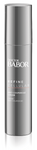DOCTOR BABOR Refine Cellular - Couperose Cream 001