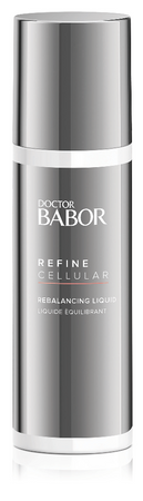 DOCTOR BABOR Refine Cellular - Rebalancing Liquid