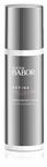 """DOCTOR BABOR Rebalancing Liquid - """"Ausgleichendes Gesichtswasser"""" 001"""