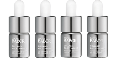 DOCTOR BABOR - Lifting Cellular - Collagen Infusion – Bild 1