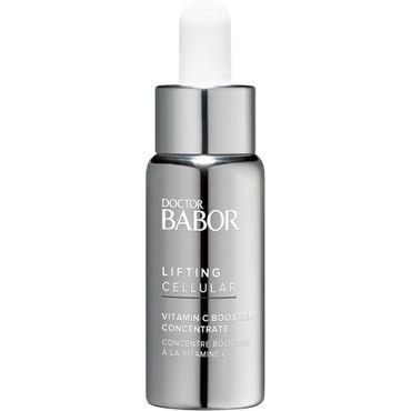 DOCTOR BABOR - Lifting Cellular - Vitamin C Booster Concentrate – Bild 2