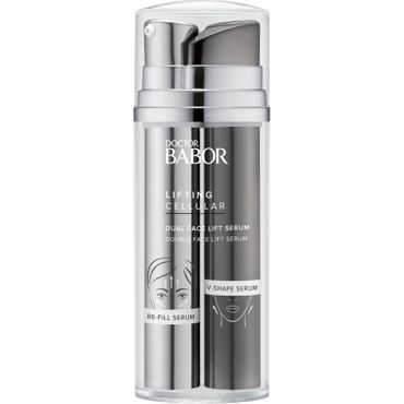 DOCTOR BABOR - Lifting Cellular - Dual Face Lift Serum