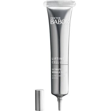 "DOCTOR BABOR Lifting Cellular Wrinkle Filler - ""Faltenfüller"" – Bild 1"