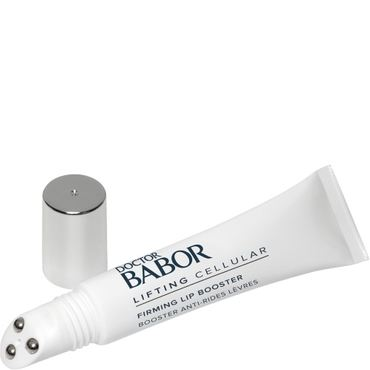 DOCTOR BABOR - Lifting Cellular - Firming Lip Booster – Bild 1
