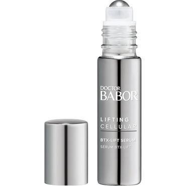 DOCTOR BABOR - Lifting Cellular - BTX-Lift Serum – Bild 1