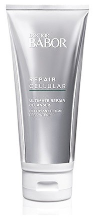 DOCTOR BABOR Repair Cellular - Ultimate Repair Cleanser