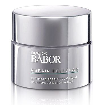 DOCTOR BABOR Repair Cellular - Ultimate Repair Gel-Cream