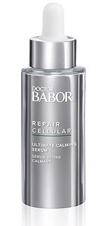 DOCTOR BABOR Repair Cellular - Ultimate Calming Serum