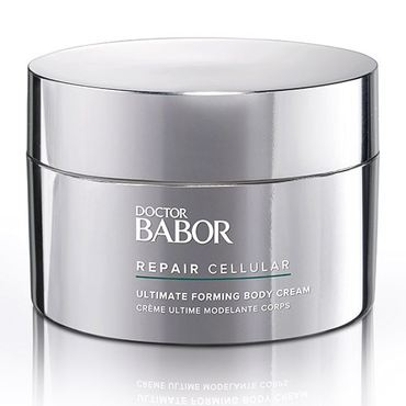 DOCTOR BABOR Repair Cellular - Ultimate Forming Body Cream