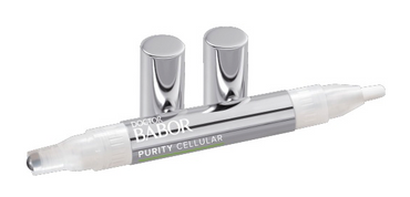 "DOCTOR BABOR Purity Blemish Reducing Duo - ""Anti-Pickel Duo"""
