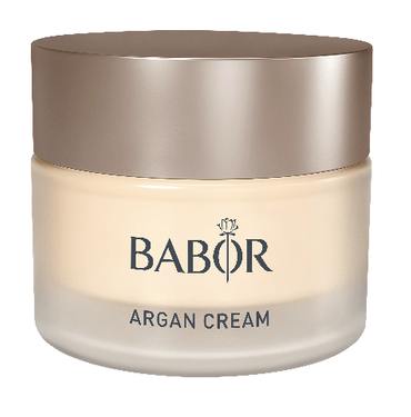BABOR Argan Cream – Bild 1