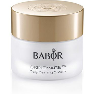 BABOR Calming Sensitive Daily Calming Cream