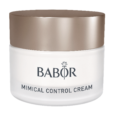 BABOR Mimical Control Cream – Bild 1