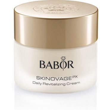 BABOR Advanced Biogen Daily Revitalizing Cream