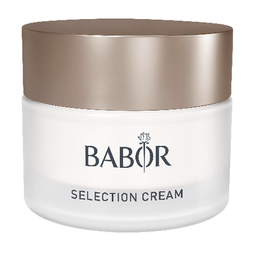 BABOR Selection Cream – Bild 1