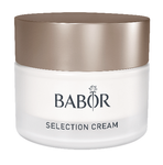 BABOR Selection Cream 001