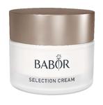BABOR Selection Cream 001
