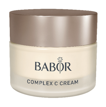 "BABOR Complex C Cream - ""Vitamincreme"""
