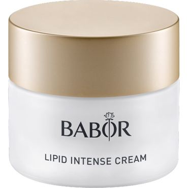 BABOR Lipid Intense Cream – Bild 1