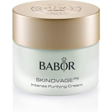 BABOR Pure Intense Purifying Cream