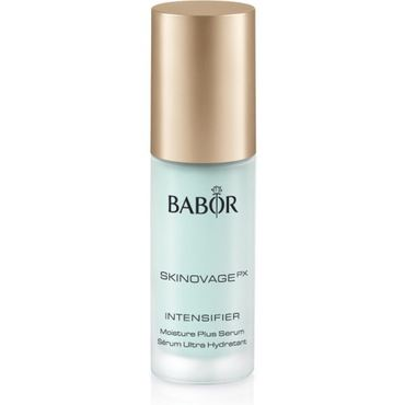 BABOR Intensifier Moisture Plus Serum