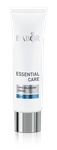 "BABOR Essential Care Lipid Balancing Cream - ""Fettreiche Creme"" 001"