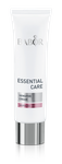 BABOR Essential Care Sensitive Cream  001