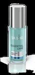 BABOR Essential Care Moisture Serum 001