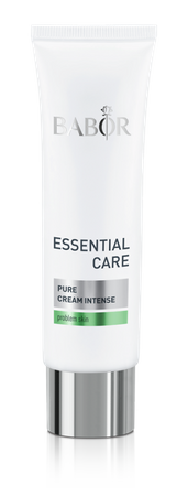 BABOR Essential Care Pure Cream Intense